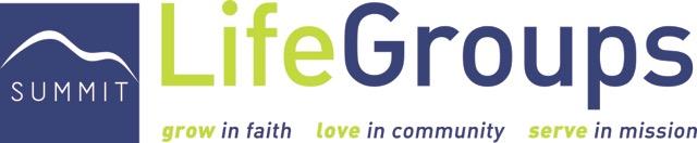 171006[F]-SCC011-Logo
