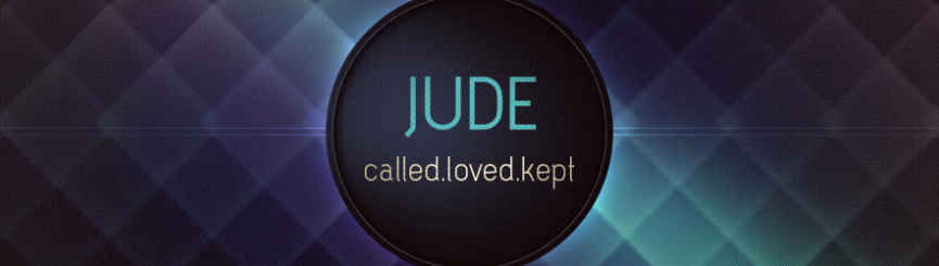 Jude-web-banner