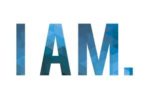I-AM-Web-Banner-3