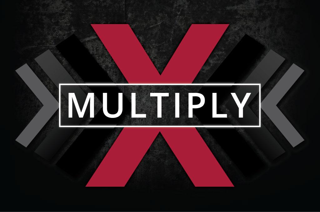 Sept 25 Gerry Gould Multiply Through Discipleship Summit Community Church
