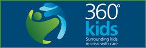 360Kids @ 360Kids | Richmond Hill | Ontario | Canada