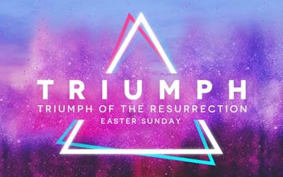 sermons_triumph-easter-sunday
