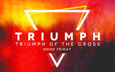 sermons_triumph-good-friday