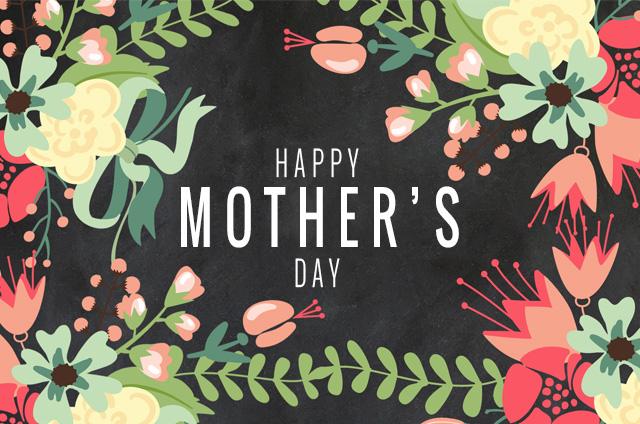 SCC021-MothersDay-04-WebBanner-02