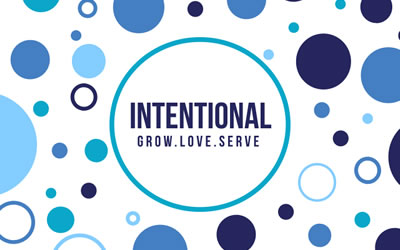 sermons_intentional