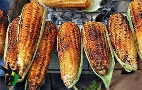 Corn Roast & BBQ @ Summit Community Church | Richmond Hill | Ontario | Canada