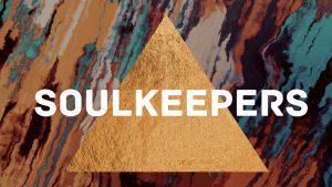 SoulKeepers_Keynote.001