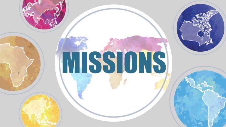 Standard_Missions.001