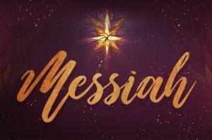SCC027-Messiah-04-WebBanner-02