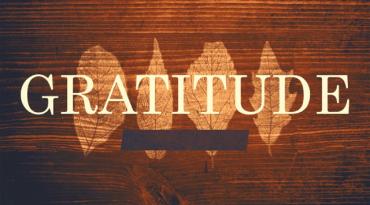 Announcements_Thanksgiving.001