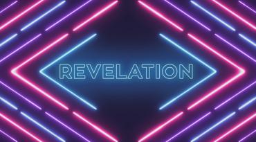 SCC011-Revelation01-04-WebBanner-02