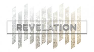 SCC019-Revelation03-01-Title-Slider