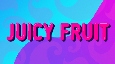 SCC039-JuicyFruit-04-WebBanner-02