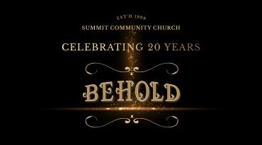 behold-logo