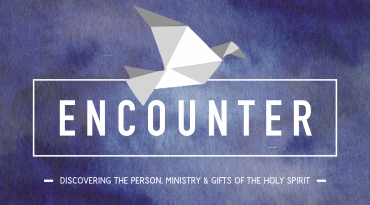 encounter-1-who-is-holy-spirit-jun-02-19-copy-images.001