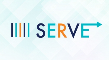 scc035-serve