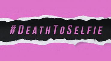 sermons_death-to-selfie