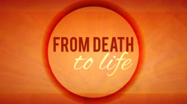 sermons_from-death-to-life