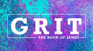 sermons_grit