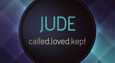 sermons_jude