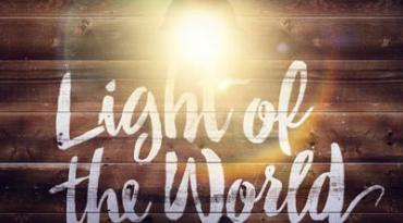 sermons_light-of-the-world