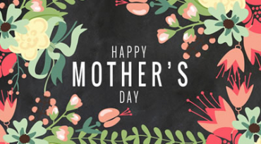 sermons_mothers_day