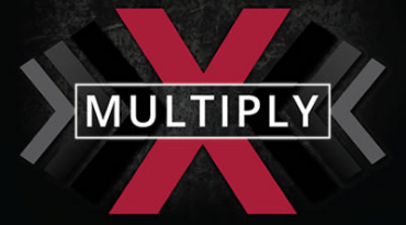 sermons_multiply