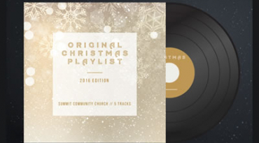 sermons_original-playlist