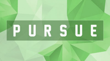 sermons_pursue