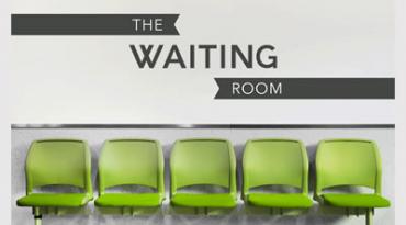sermons_waiting-room