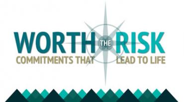 sermons_worth-the-risk