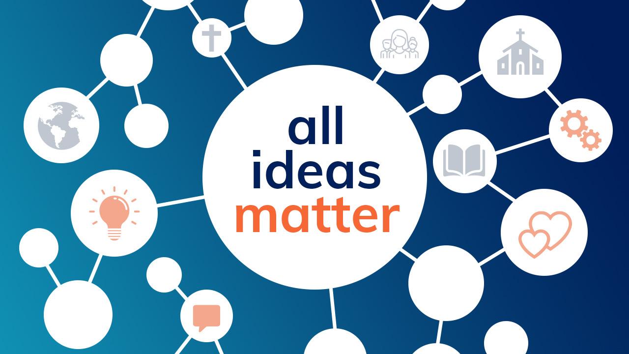 summit-all-ideas-matter-02-2