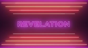 SCC011-Revelation02-04-WebBanner-02