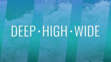 deep-high-wide.001