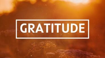 gratitude_10-11-20.001