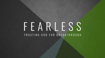 main_fearless