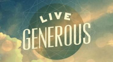 sermons_live_generous